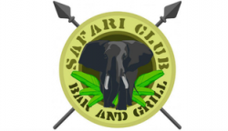 Safari Club Bar and Grill