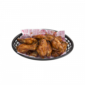Hogs Chicken Wings half Kilo(2841)