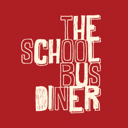 The School Bus Diner