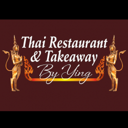 Thai Restaurant By Ying