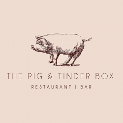 The Pig & Tinder Box